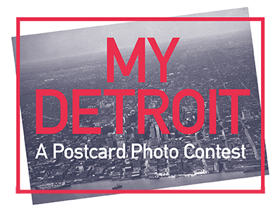 MyDetroitPostcard_News