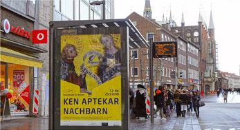 Aptekar_Lubeck-Bus-Stop