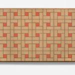Adrian Wong, Tiling Error III