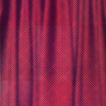 Chris Hyndman, Curtain 2