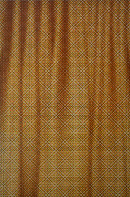 Chris Hyndman, Curtain 3