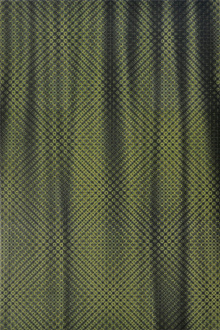 Chris Hyndman, Curtain 4