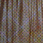 Chris Hyndman, Curtain 9