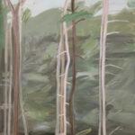 Mitchnick_PaleTrees_WEB